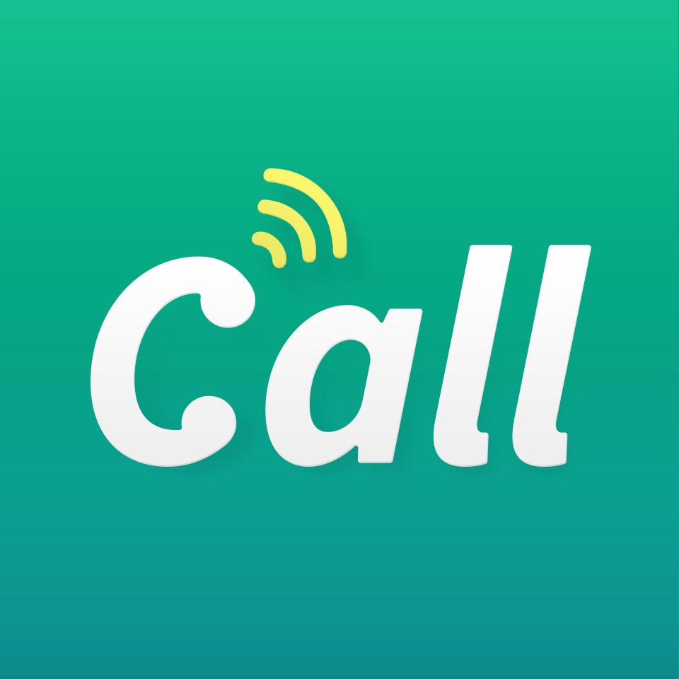 callmart_icon レインメーカー株式会社